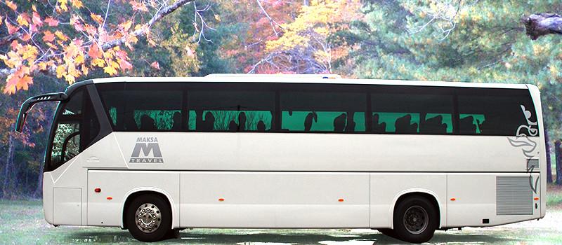 maksa-travel-τακτικές-επιβατικές-μεταφορές