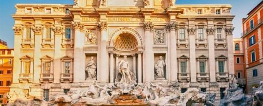 Ταξίδι στην Ρώμη – Προσφορά ταξίδι Ρώμη