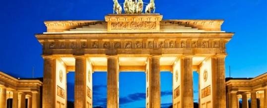 Ταξίδι Βερολίνο – Προσφορά ταξίδι Βερολίνο