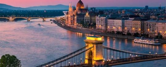 Ταξιδι στην Βουδαπέστη  – Προσφορα ταξίδι στην Βουδαπέστη