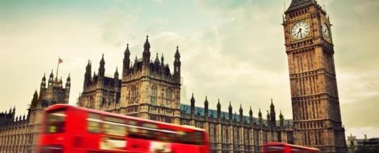 Ταξίδι Λονδίνο – Προσφορά ταξίδι Λονδίνο
